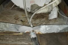 Plumbing compliance inspection10
