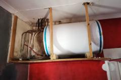 Plumbing compliance inspection2