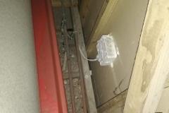 Plumbing compliance inspection7