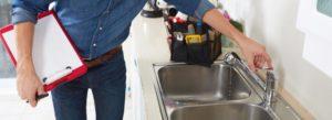 plumbing compliance certificate
