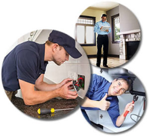 Qualified Electrician in Cape Town