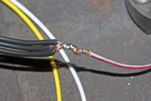 good electrician
