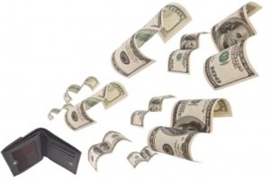 Excessive compliance costs
