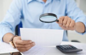 investigate high compliance quotes